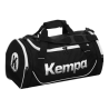 Kempa Sports Bag 30L (S)